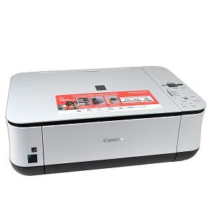 Canon Printer Pixma K10339 Driver Download