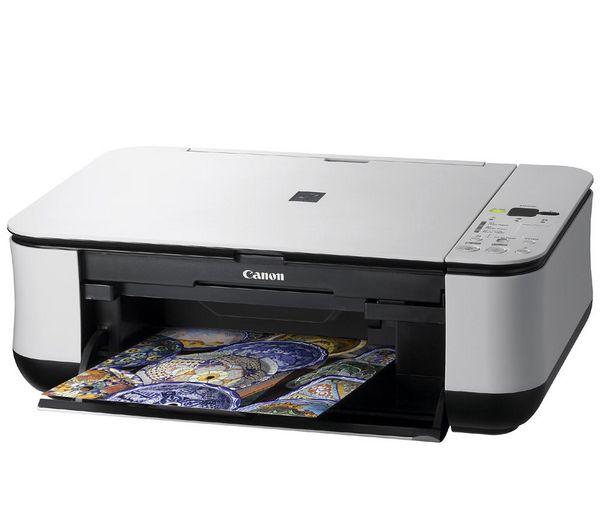 Принтер Canon I-sensys Mf3010 скачать драйвер