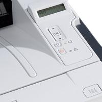 LaserJet-P2055dn-CE459A-2.jpg