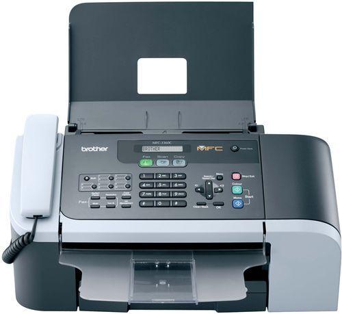 Impresora Multifuncion Brother MFC-3360C
