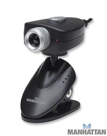 pilote web camera zs211